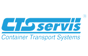 CTS - servis