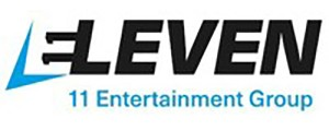 11 Entertainment Group