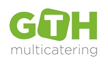 GTH catering