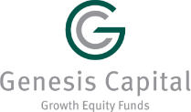 Genesis Capital - Grow Equity Funds