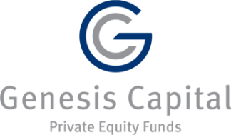 Genesis Capital - Private Equity Funds